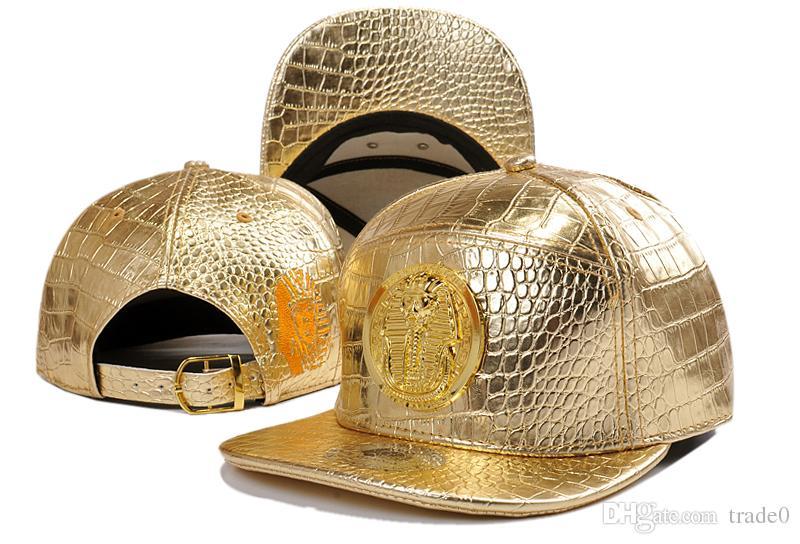 Venta al por mayor LK Snapback Caps gorras de béisbol para hombres mujeres Snapbacks Sombreros LK Sport Caps strapback Gorra Sombrero de bola sombrero orden de la mezcla de alta calidad