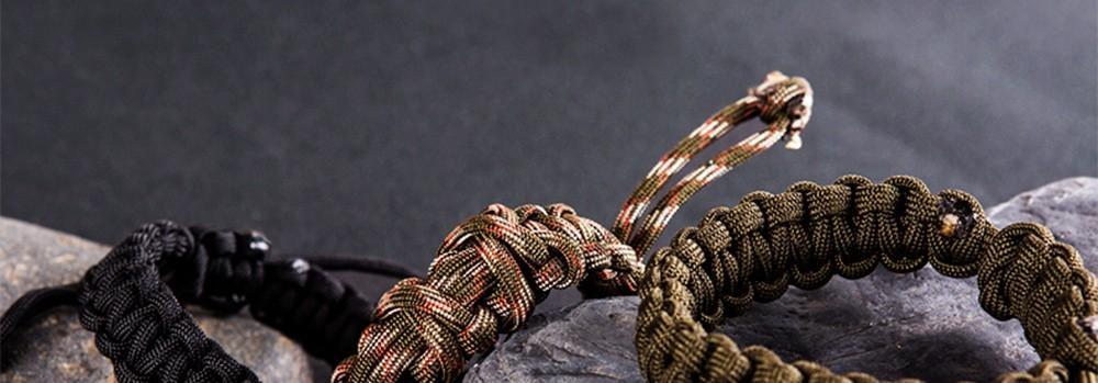 Outdoor-9-core-rappel-rope_23