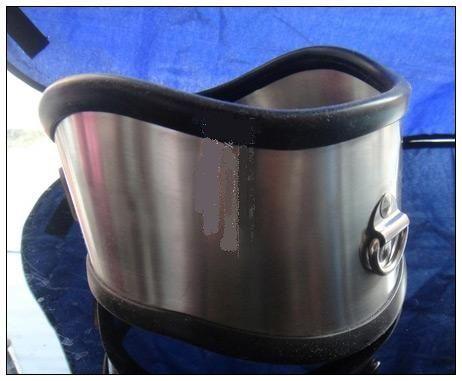 Шея из нержавеющей стали с кремнеземным кольцом для мужчин сдержанный гель роскошный воротник для взрослых бондаж игры продукты Секс Позола игрушка BDSM Metal Fe Jisg