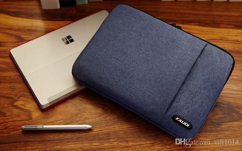 Waterproof Crushproof 8,10,11,12,13,14,15.6 inch Notebook Computer Laptop Bag for Men Women Briefcase Laptop Sleeve Case cover