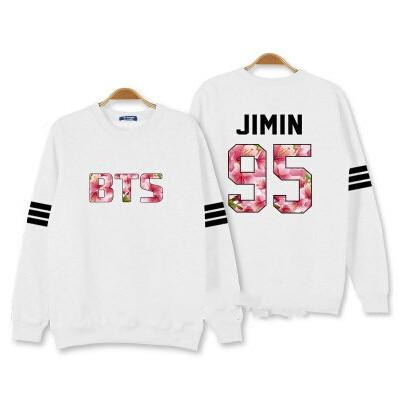 Kpop-bts-hoodies-for-men-women-bangtan-boys-album-floral-letter-printed-fans-supportive-o-neck (3).jpg