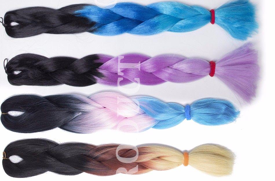 Qp-Ombre-Braiding-Hair-Product-Color-Choose_07
