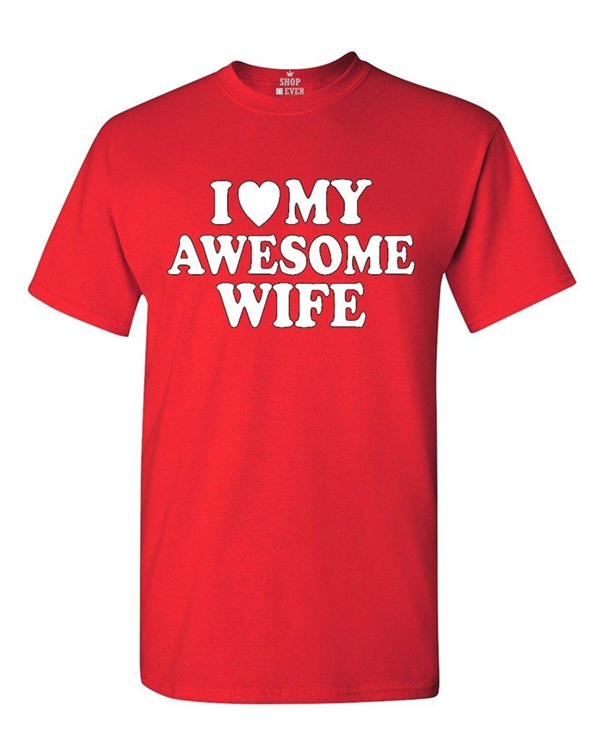 Shop customer account create/admin/Cms_Wysiwyg/directive - No Matter What Kinds Of Clever Tee Shirts You Are Finding Now We Can Provide You That For Boys Girls Men Women We Have Them All