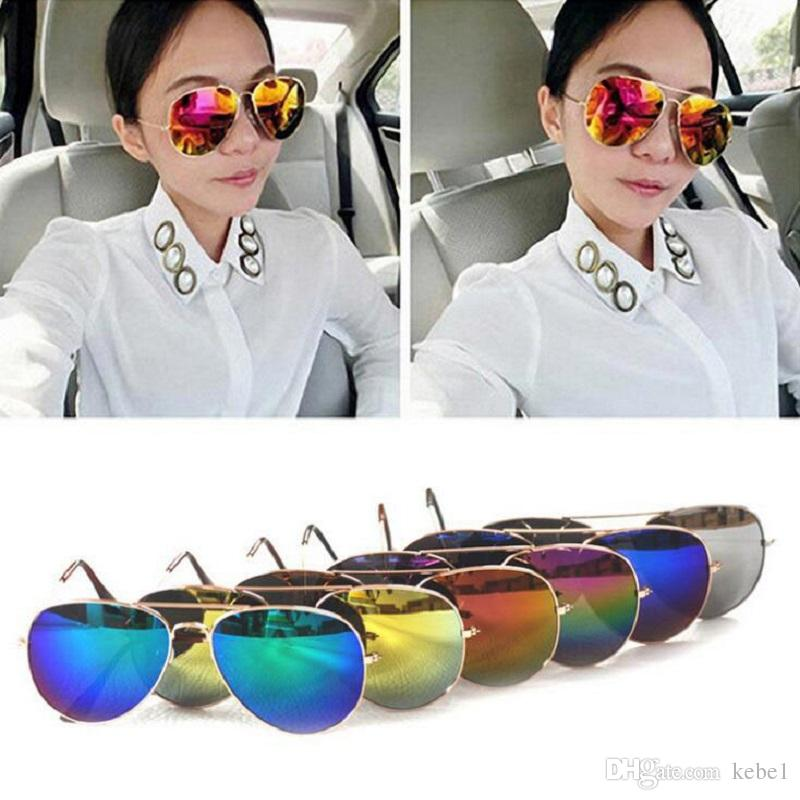 2017 New Sports Sunglasses For Men Women Brand Designer Sunglasses Cycling Sunglasses For Woman High quality Free Shipping