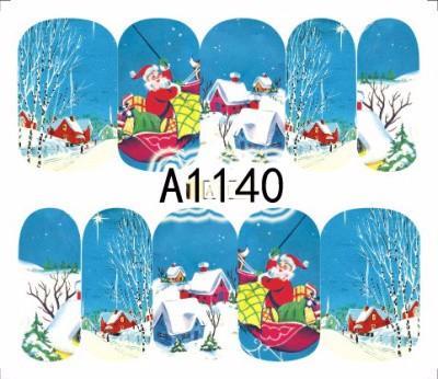 A1140
