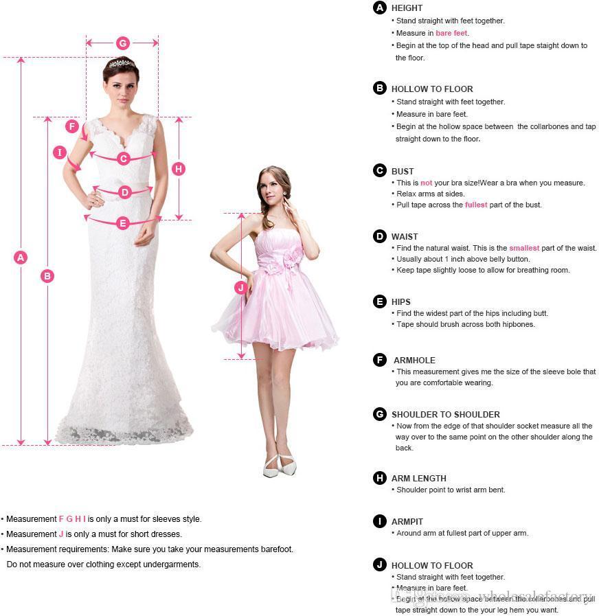 Spezielle Verbindung für zusätzliche Gebühren von 20 usd für das Kleid
