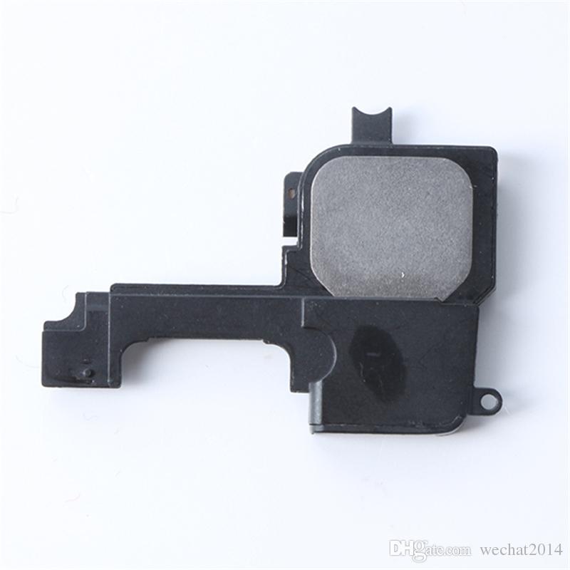 Nuovo Ringer altoparlante forte del cicalino Parti di ricambio per iPhone 4 4s 5 5s 5c DHL libera