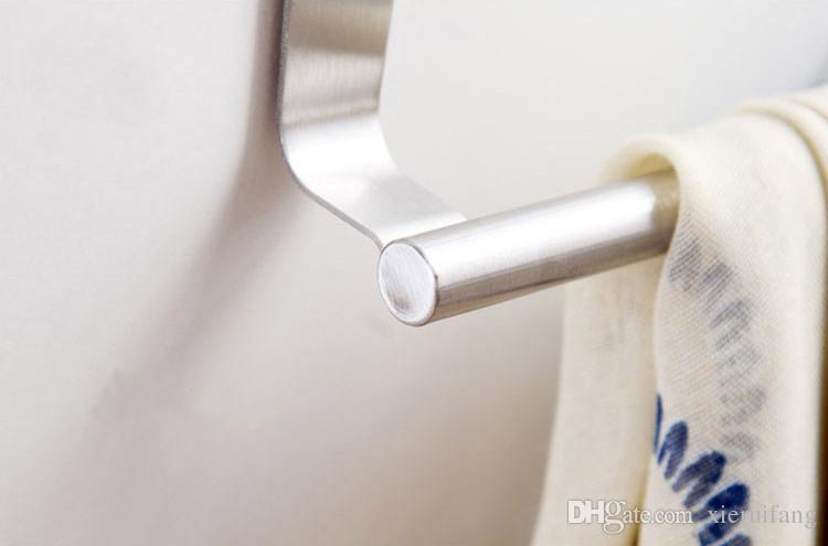 tolle handtuch schrank badezimmer und beste ideen von kleines bad ...