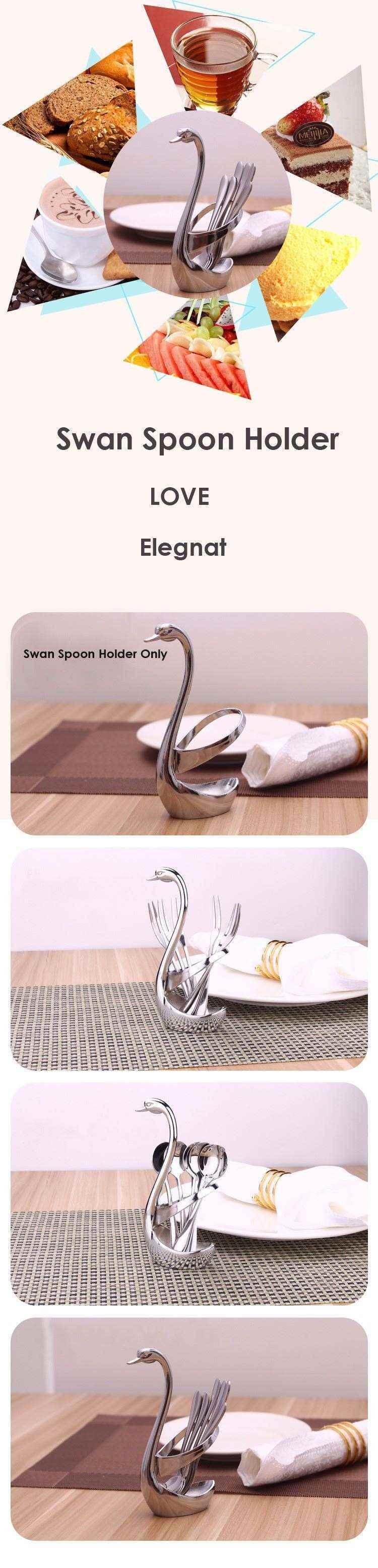 swan-spoon-holder-01