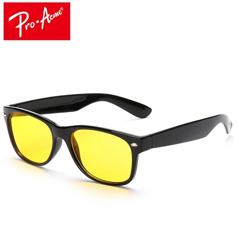 Großhandels-Pro-Acme-Computer-Schutzbrillen-Anti-Blau-Laser-Ermüdung Strahlen-beständige Brillen-Spiel-Leseblock-heraus Licht-Gläser CC0488