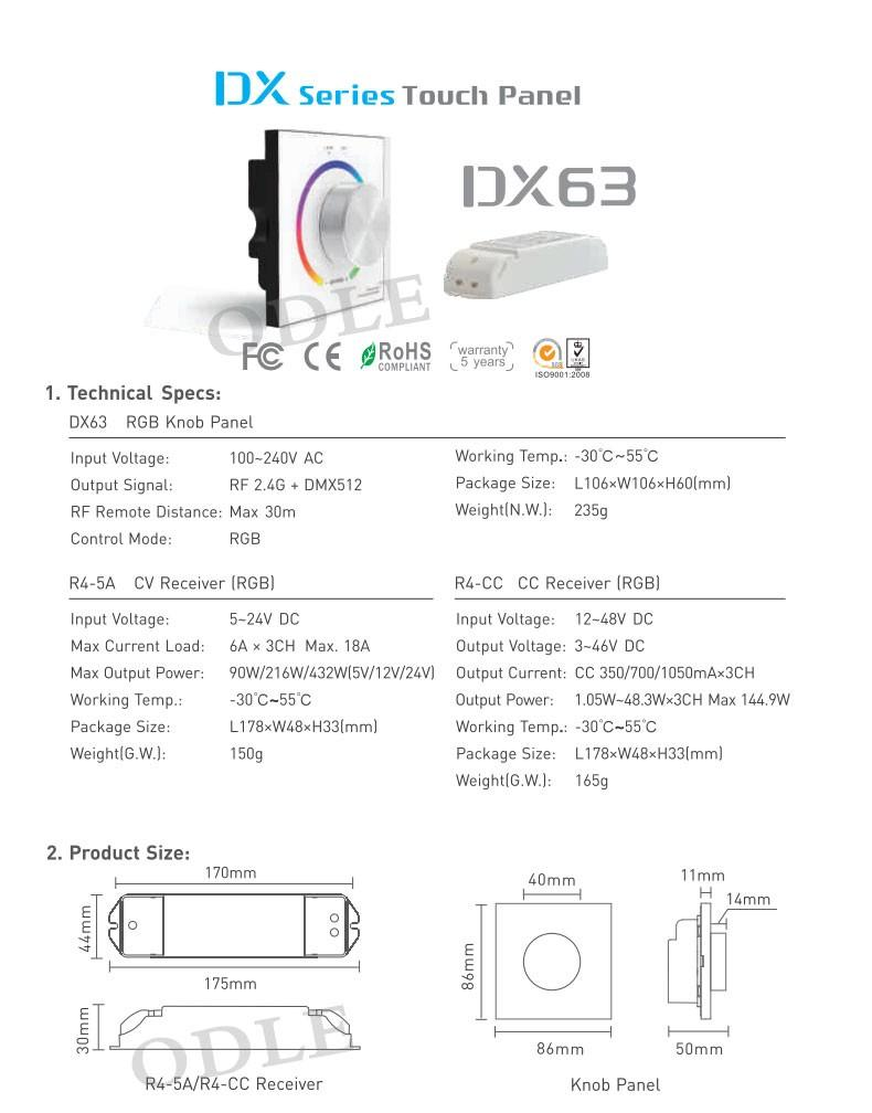 DX63_01