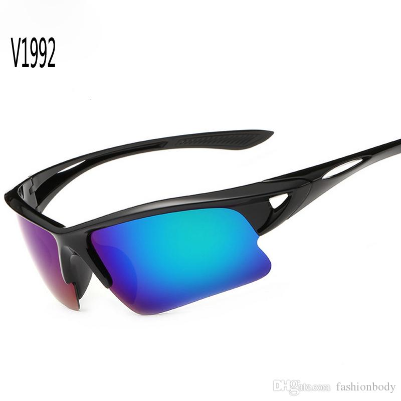 sunglasses sports band sunglass bikers fit lens glass polarized women outdoor bicycle for mens china american style blue sun glasses shields