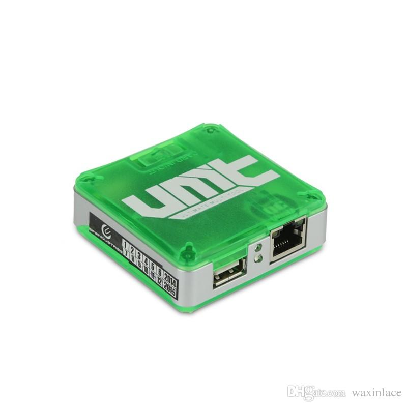Free Shipping Ultimate Multi Tool Box UMT Box For Cdma Unlock Box Device,flash, Sim Lock Remove,Repair IMEI, Ect,