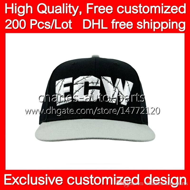 Exclusive customized design 21 Colors Cool Baseball Cap caps hat hats and DHL free shipping The Lowest Price! 100% New! 100% High Quality!
