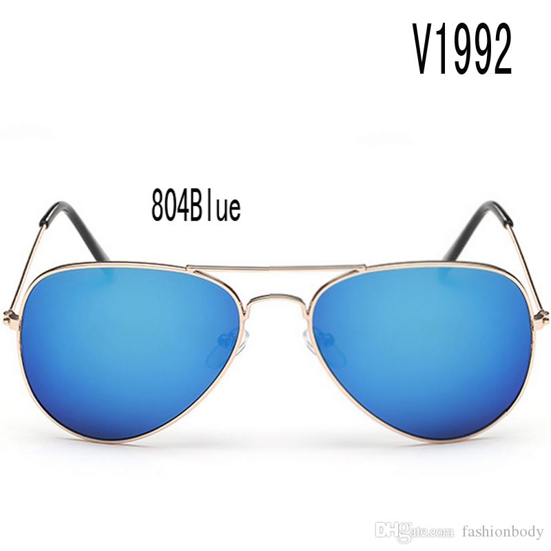 sunglasses for women oval face side shields china colour glass wholesale UV400 protection europe wholesalers summer glasses support with box