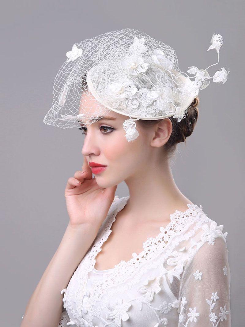 2017 2017 new beaded wedding birdcage veils bridal veils british