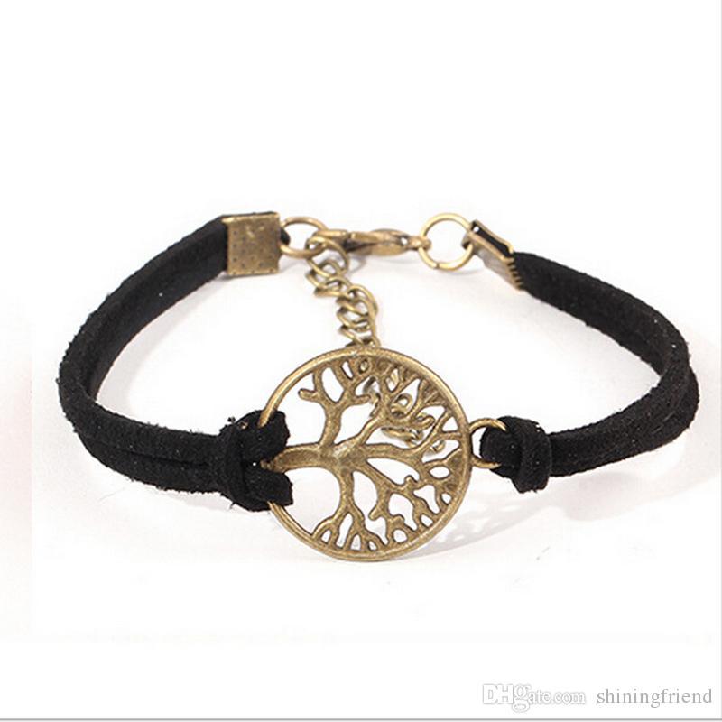 Bracelets de charme bracelets pour femmes fabriqués à la main en Chine Inde anniversaire cadeaux bracelets gros mains grand modèle de match de style indien robes filles