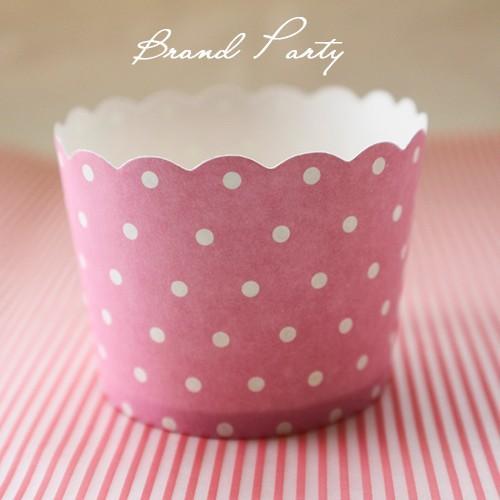 Cupcake Wrapper1