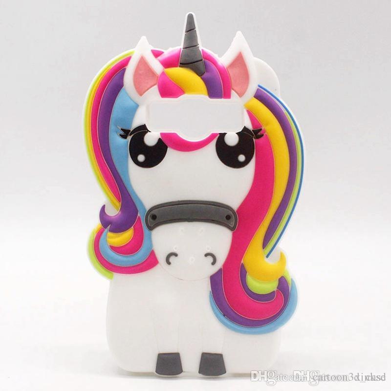 cover samsung galaxy j5 2015 unicorno