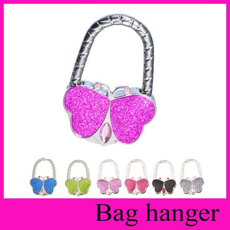 hooks for purses on wall.htm 2020 2017 metal foldable bag purse hook bag hanger purse hook  2020 2017 metal foldable bag purse hook