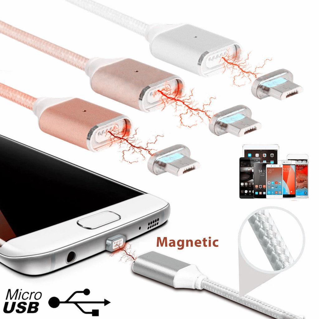 100pcs//bag Micro USB Male to Micro USB Male Data Charged Cable for Note2 N7100 S4 i9500 Mobile Phone Tablet 100cm,1m