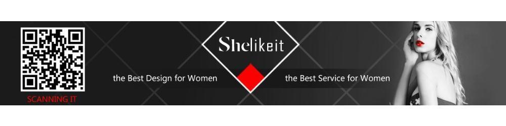SHELIKEIT_001