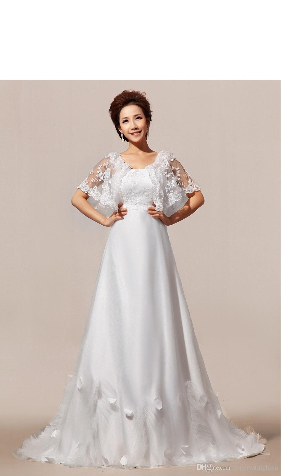Best seller wedding dress flat shoulders tail wedding dress lace best seller wedding dress flat shoulders tail wedding dress lace workmaship maternity wedding dresses comfortable high ombrellifo Images
