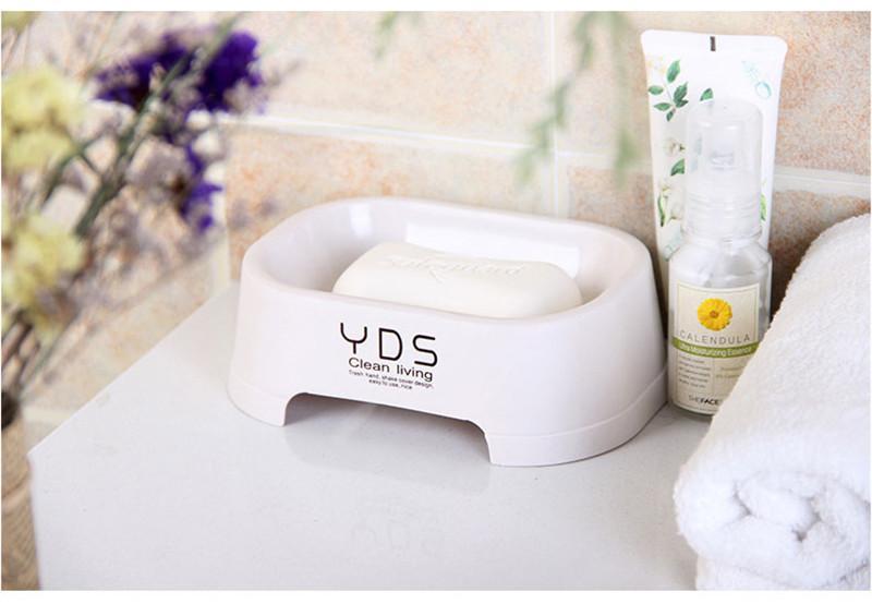 soap dish (6)