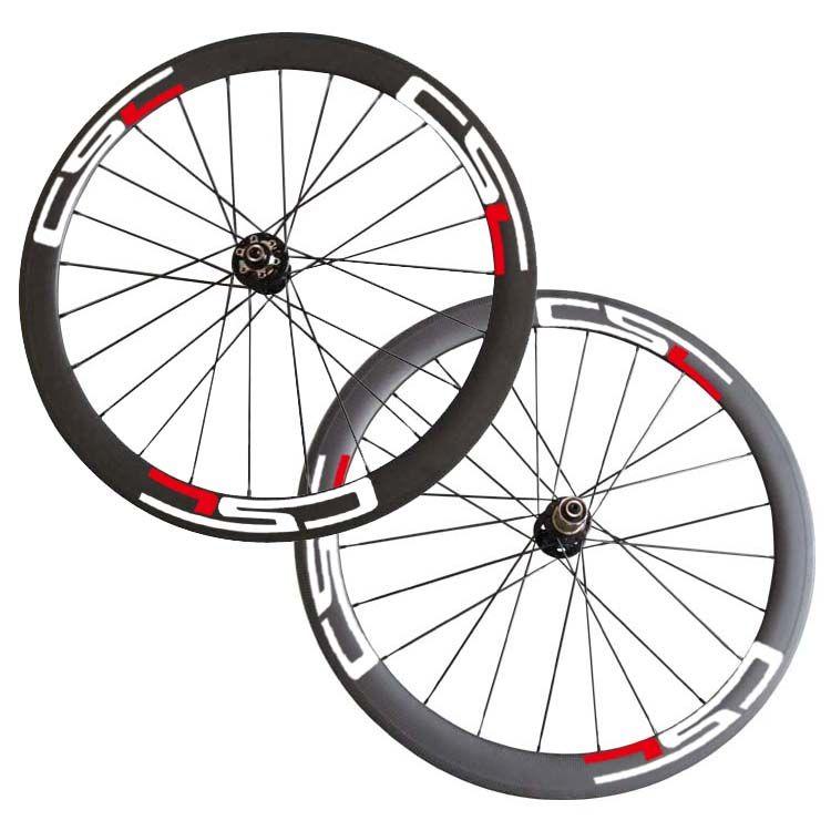 700c Disc Wheelset >> 700c 50mm Carbon Clincher Tubular Cyclocross Disc Brake 6 Bolt Hubs Wheels Carbon Bike Bicycle Disc Wheelset Mountain Bike Wheel Sets Best Value Road