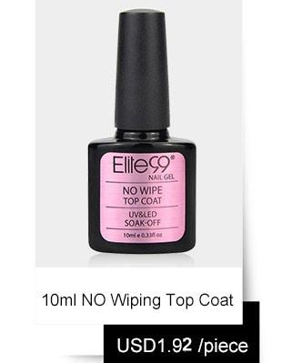 10ml no wiping top