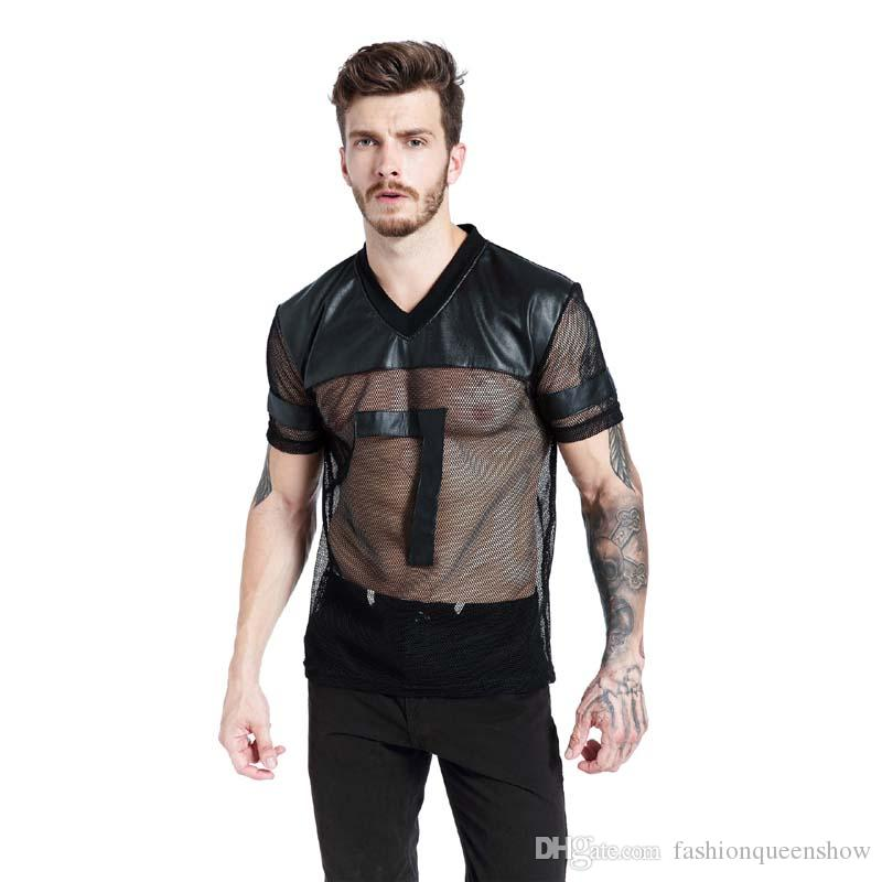 Weird Shirts For Men 10