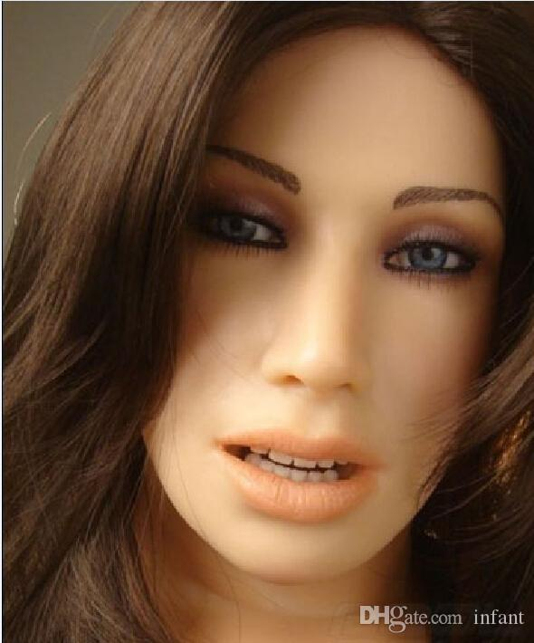 solid silicone sex doll beautiful body love for men mini new dropship factory chinese distributor free silicone