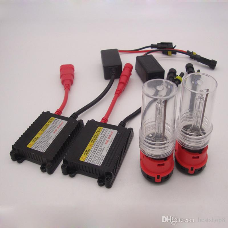 Ungewöhnlich Elektrische Verdrahtungsstecker Fotos - Elektrische ...