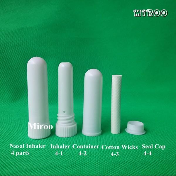 blank nasal inhaler2