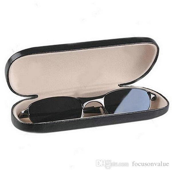 Rearview sunglasses Anti-Track Sunglasses UV Protection pilot sunglasses Anti UV Rear view Mirror Glasses in protection case 60pcs