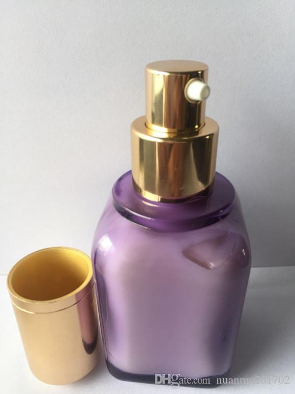 2017 New Hot-selling Melhor qualidade Perfeccionista Dia Hidratante creme para o rosto loção 50 ml / 1.7 oz. navio livre