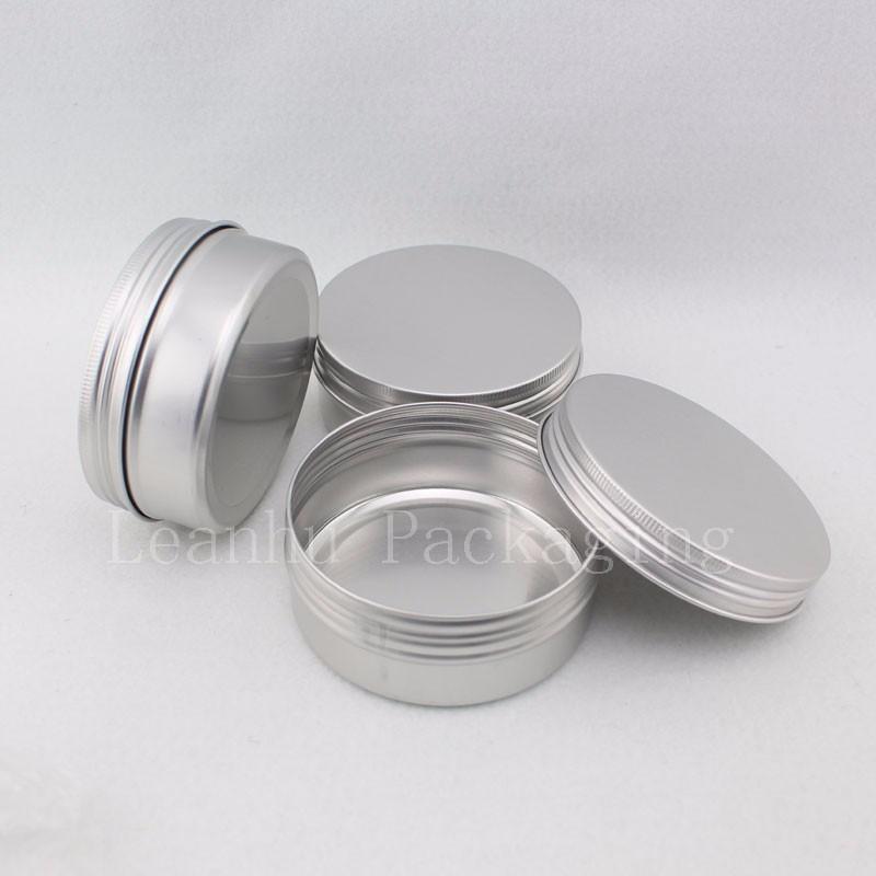 150g-aluminum-jars-(2)
