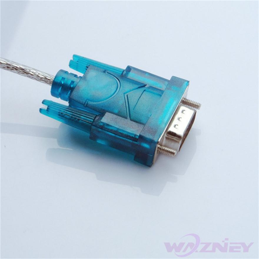 USB to RS232--3