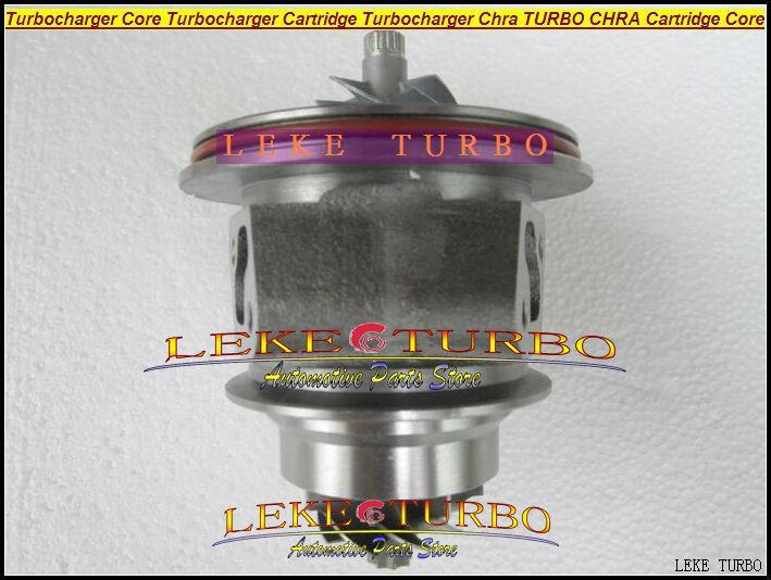 CT20 1720154030 Turbo Charger for Toyota Landcruiser 4 Runner Hiace NEW