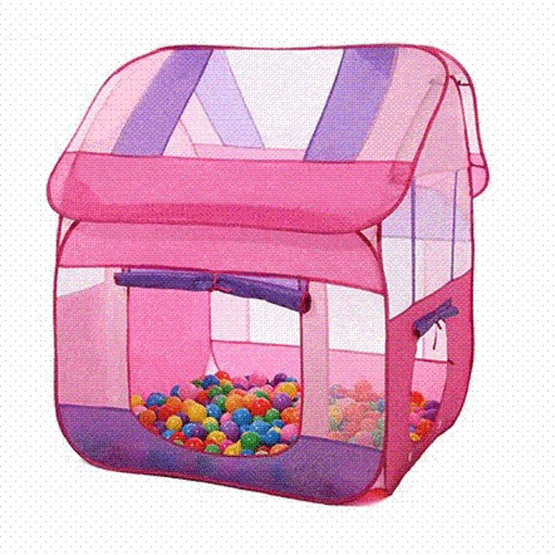 Child Gift Portable Child Toy Tent Kids Indoor Outdoor C& Game House Baby Summer Play Tent  sc 1 st  DHgate.com & Child Gift Portable Child Toy Tent Kids Indoor Outdoor Camp Game ...