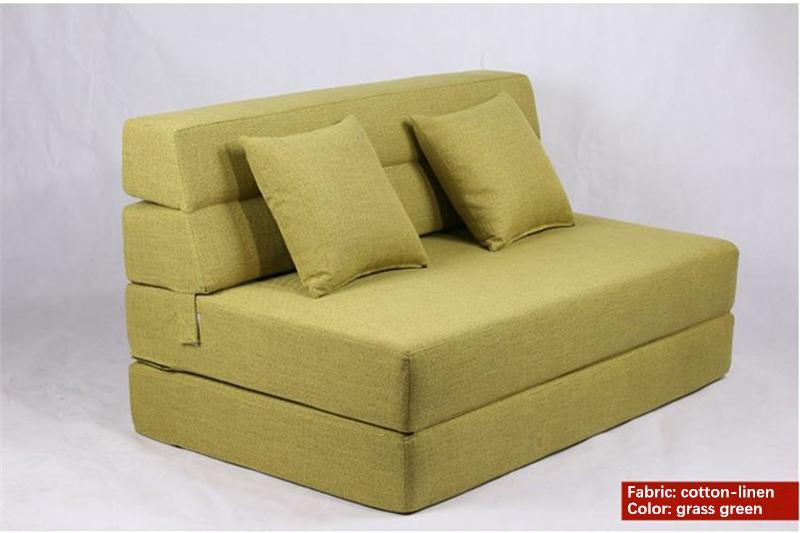 2018 cheap new design fabric sofa bed for hotel home furniture with rh m dhgate com