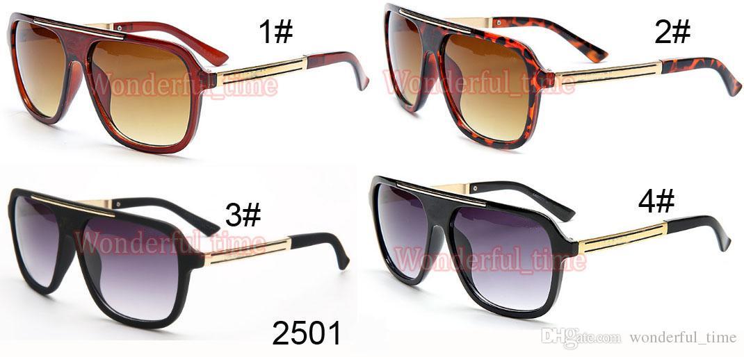 좋은 품질 뜨거운 여름 새로운 안경 패션 운전 안경 야외 안경 운전 안경 야외 태양 안경 4 색 무료 배송
