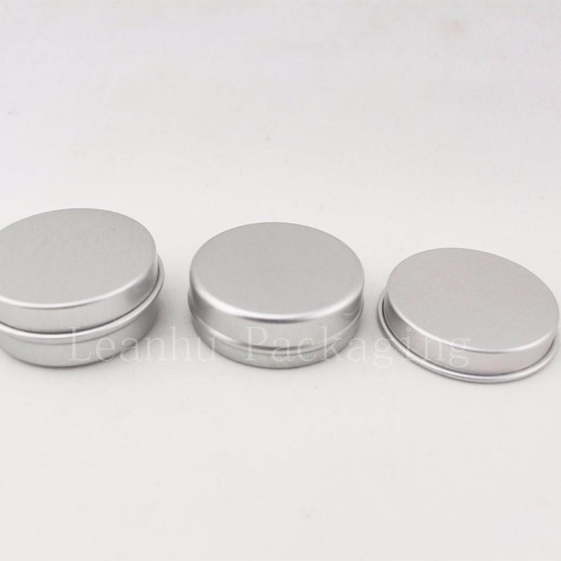 15g-aluminum-jar--(5)