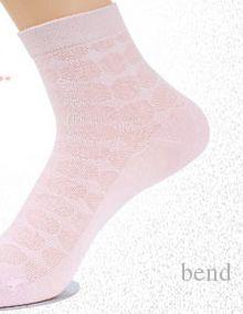 Cudecki 2018 new hot sale women sock new color sock no 257 free shiping