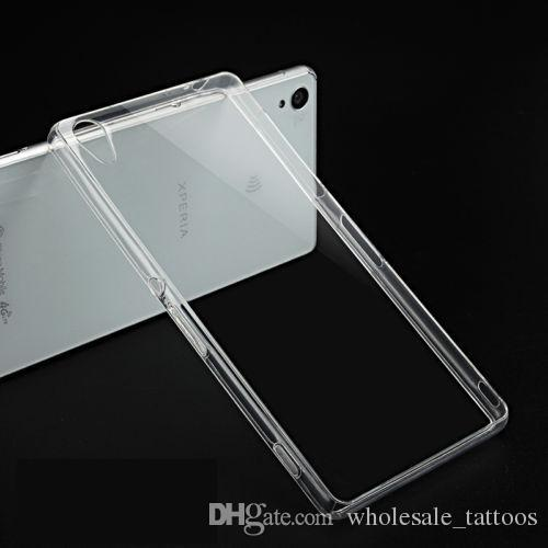 TPU Case Clear Transparent Nature Silicon Soft Phone Cover For LG G6 V20 X Power 5.0' / K220 X cam / F690/ K580 X screen/K500N/K500DS/F650
