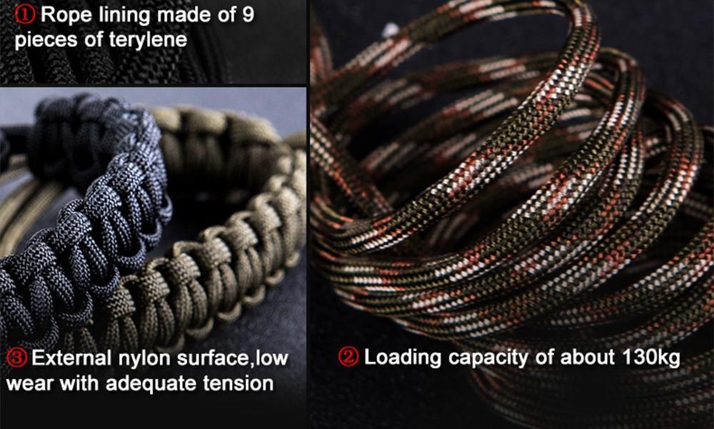 Outdoor-9-core-rappel-rope_10