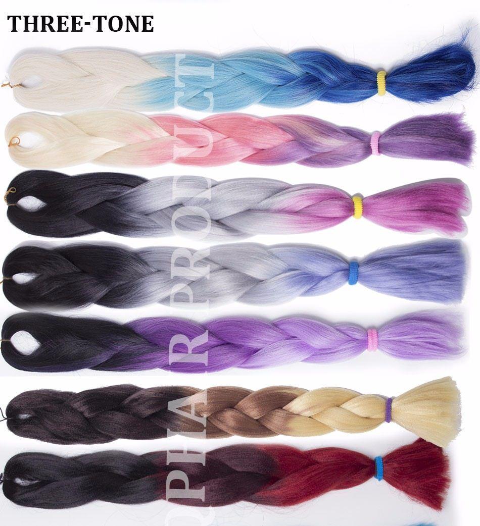 Qp-Ombre-Braiding-Hair-Product-Color-Choose_06