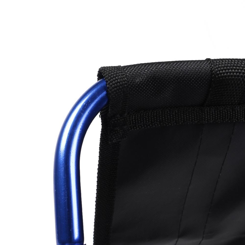 Portable Foldable Aluminium Alloy Ultralight Folding Table 1700533003_10