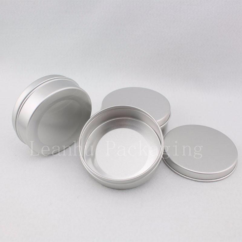 100g-aluminum-container--(3)