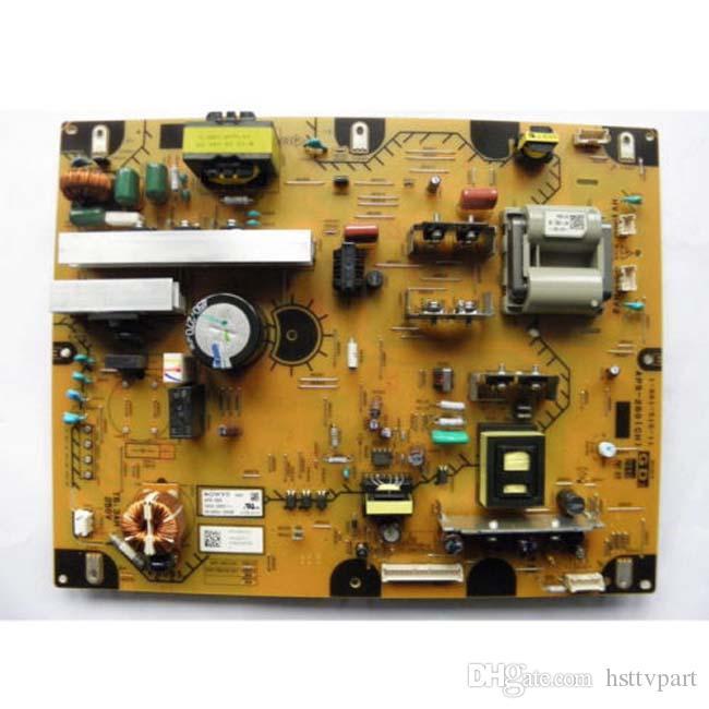 Carte d'alimentation originale pour Sony KLV-46EX400 46EX400 APS-260 1-881-519-11